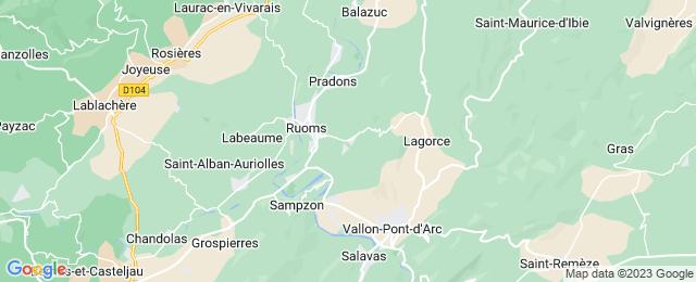Vacanceselect - Domaine de Chaussy safaritent